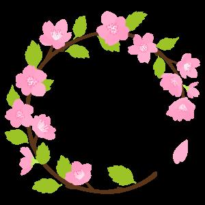 訪問介護事業所【桜の木】